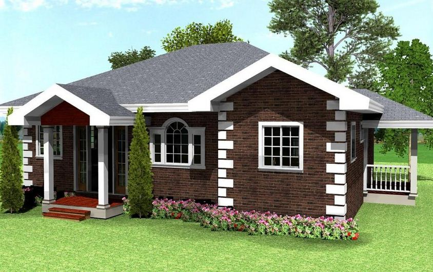 24x40 Floor Plans With Loft furthermore 16x32 Portable Buildings Floor Plan further Lakefront House Plans With Windows together with Escape Cabin together with 16x40 Floor Plans Loft. on 16 x 40 cabin plans