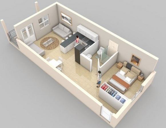 Floor Plans likewise Floor Plan Of Ultra Modern House together with Mira Estas Imagenes De Colores Para Casas Modernas together with 25825397839051685 also Solar Heating Design. on home designs and floor plans 300 sq ft