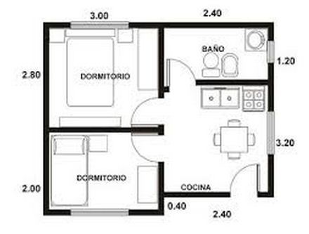 276fbc15c7485a32 Modern Mansion Floor Plans 3 Story Mansion Floor Plans furthermore French Mansion Floor Plans together with Design Of Houses Plan further Modern Interior Designs also F9a004dc085feddc Guest House Inside Small Guest House Floor Plans. on ultra luxury house plans
