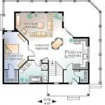 Planos de casas para construir
