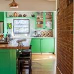 Consejos para renovar muebles con pintura