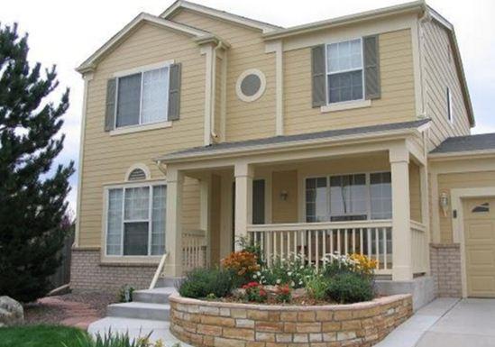 Carta de colores para fachadas de casas - Pintura para fachadas de casas ...