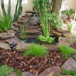 Como hacer un estanque en casa