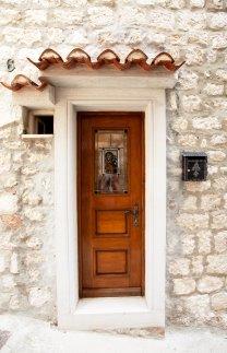 catalogo de puertas antiguas