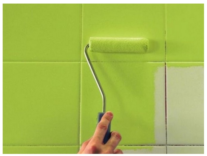 Ideas para decoracion de baños