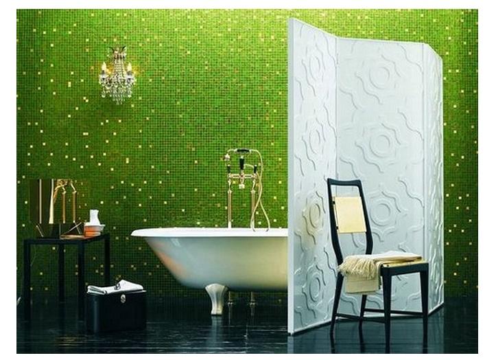 ideas para baños