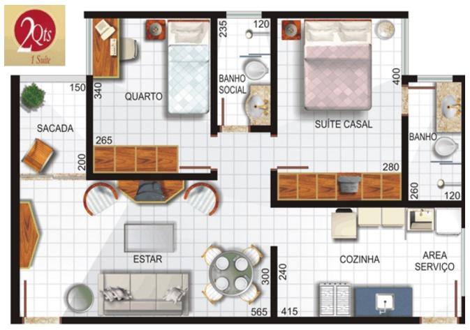 planos de casas y modelos