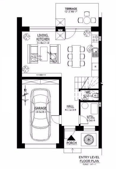 Construccion Baño Bajo Escalera ~ Dikidu.com