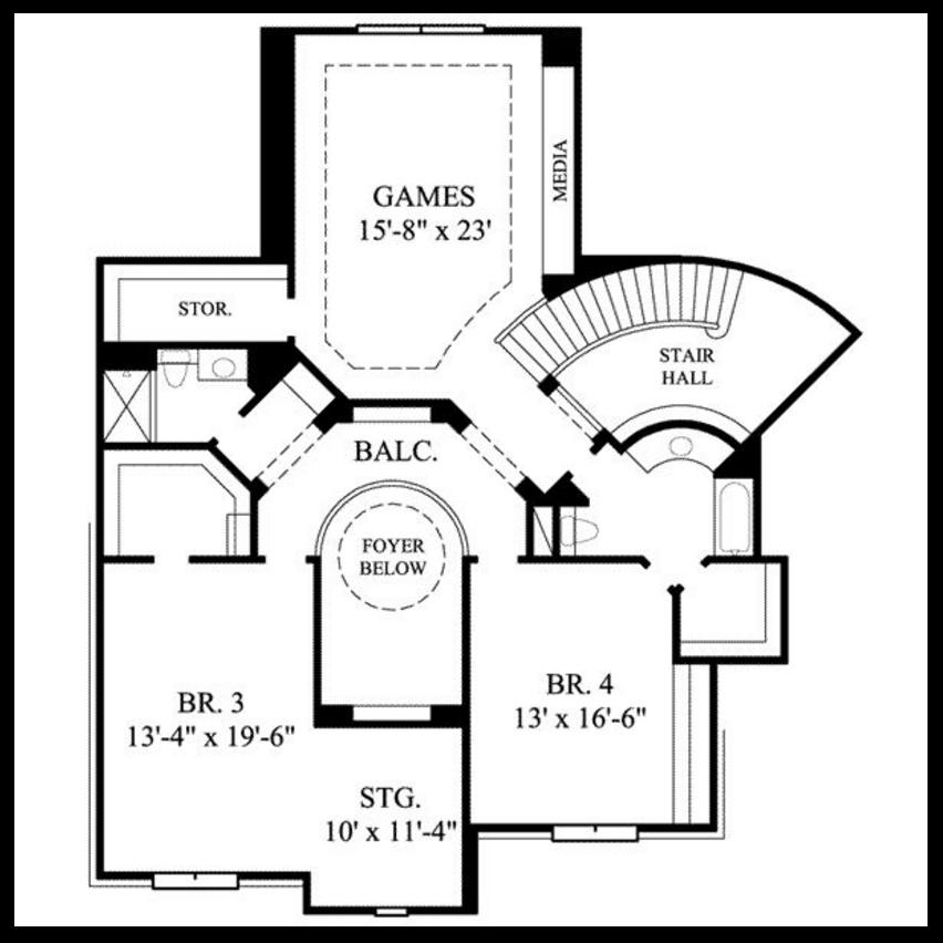 Para construir planos de casas gratis programa para for Hacer planos online facil