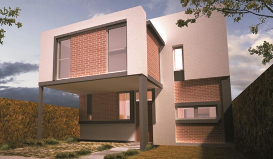 Planos de casas para construir planos de casas modernas for Planos de casas para construir de una planta