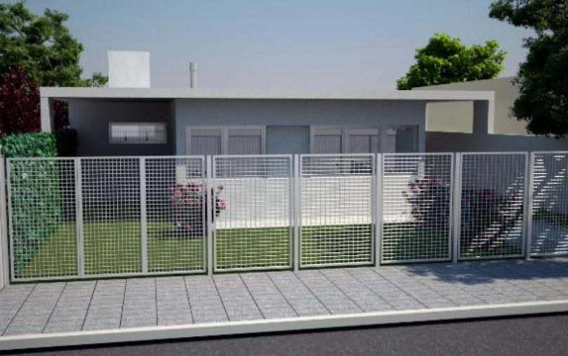 construir una vivienda