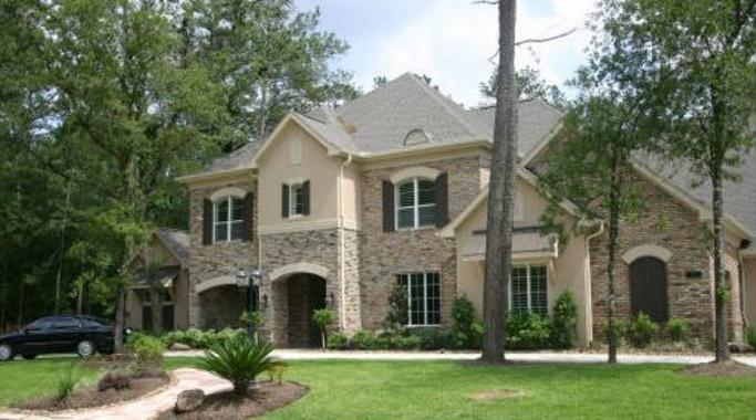 fachada de casa para construir gratis