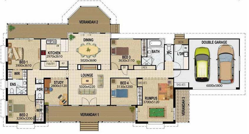 plano de casa de 160 m2 planos de casas modernas tiny house plans home architectural plans