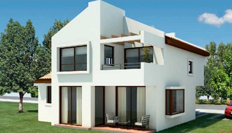planos de casas pequenas argentina