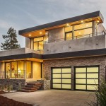 Diseñar casas