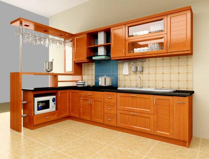 Muebles bajo mesadas planos de casas modernas for Mesadas de cocina pequenas