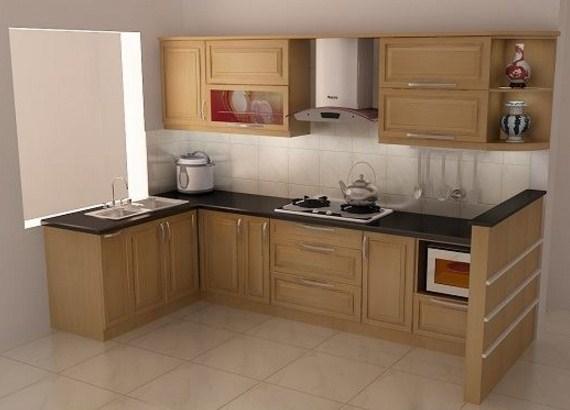 Muebles de plastico para cocina 20170729205901 for Alacenas para cocina