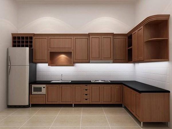 Muebles de cocina modernos - Imagenes de muebles de cocina ...
