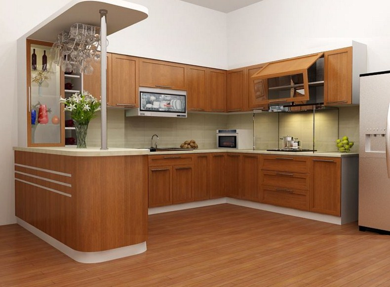 Planos de cocinas related keywords suggestions planos - Muebles para cocinas pequenas ...