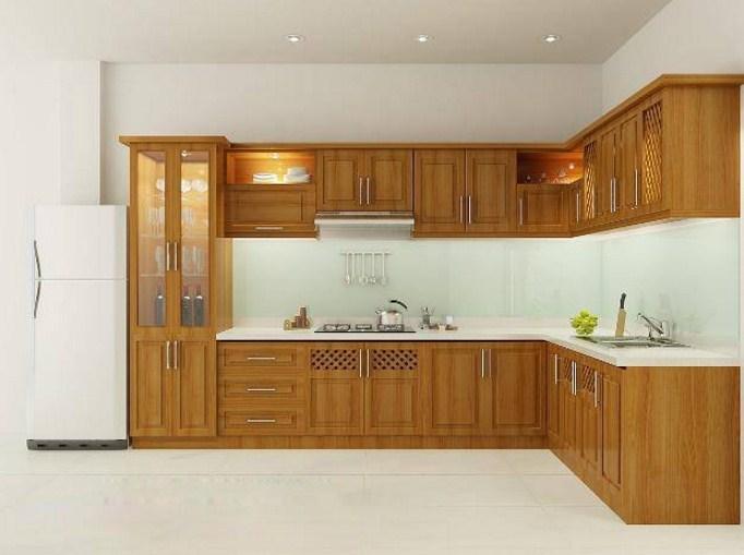 Alacenas para cocinas planos de casas modernas - Imagenes de muebles de cocina ...