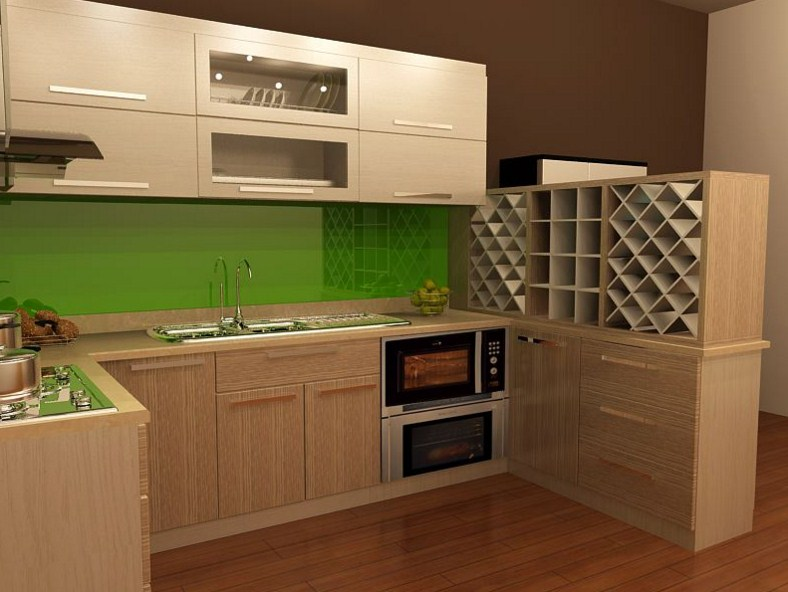 Disenos de casas modernas related keywords disenos de for Disenos de cocinas modernas