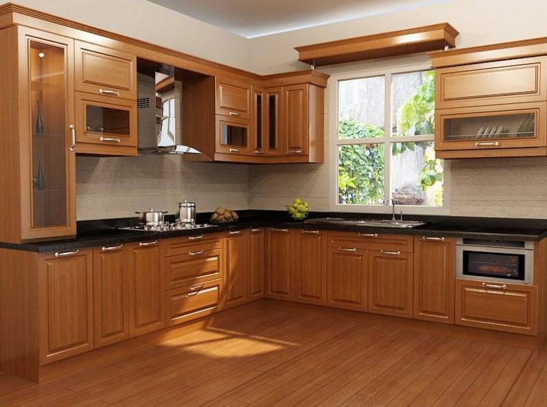 Muebles de cocina modernos - Muebles de cocina modernas ...