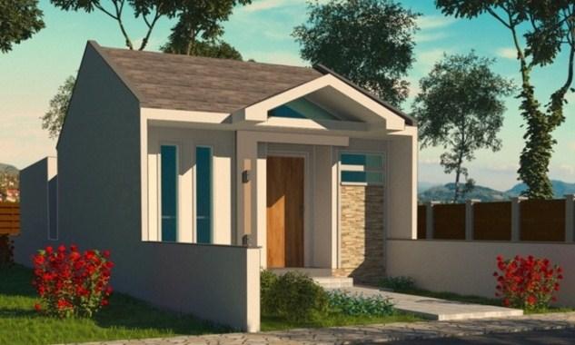 Plano de casa de 5 metros de frente for Diseno de casa de 5 x 10
