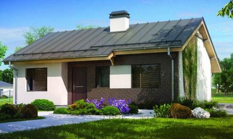 plan procrear planos de casas modernas