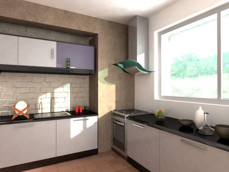 Modelos de casas de dos pisos por dentro y por fuera for Imagen de interior de casas