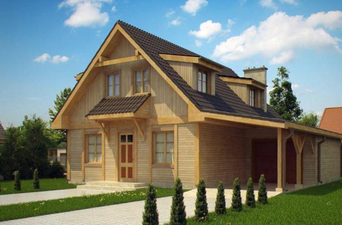 Casas modernas con columnas related keywords casas - Casas bonitas y modernas ...