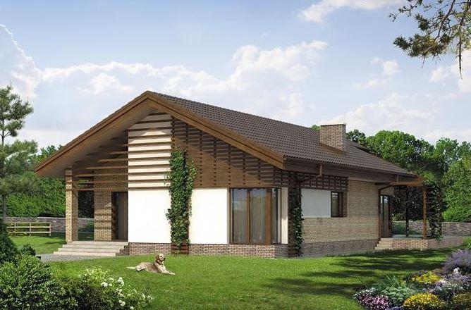 Modelo de casa de 10 x 20 for Disenos de casas 10x20