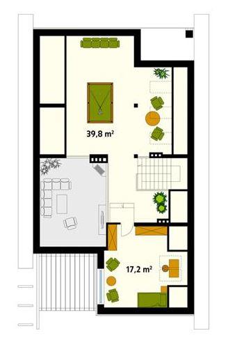 modelos de casas de 10 x 20