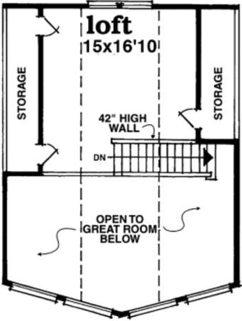 3-dormitorios