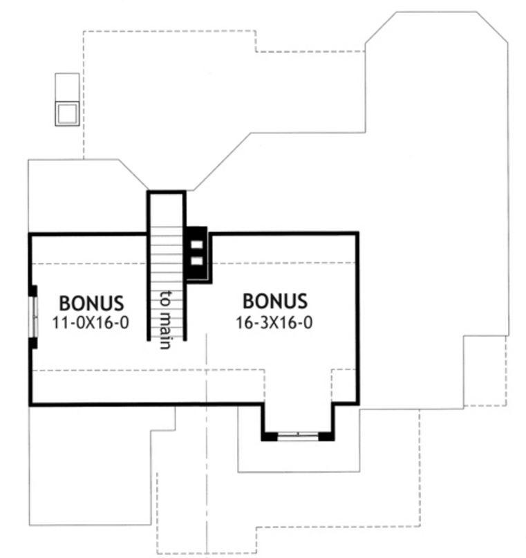 casa-confortable-de-3-dormitorios-planta-alta