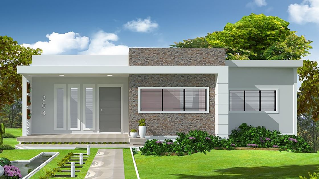 casa-de-un-piso-para-terreno-de-10-x-15-m