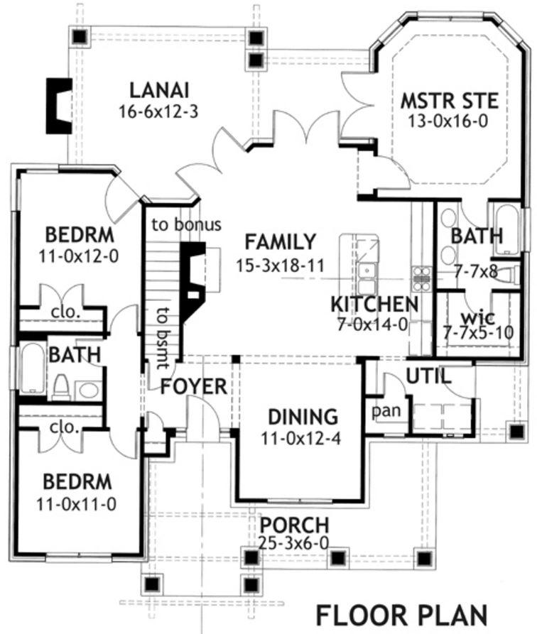 plano-de-casa-confortable-de-3-dormitorios