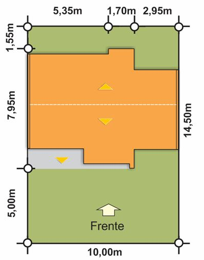 plano-de-casa-para-terreno-de-10-x-15