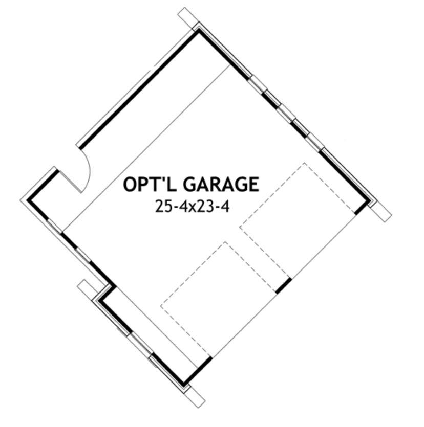 garage-opcional