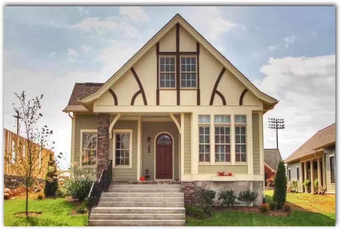 casa-clasica-de-145-metros-cuadrados