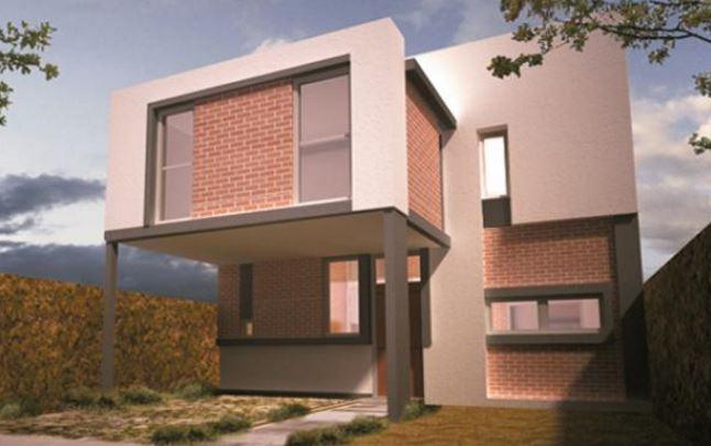 casa-de-90-metros-cuadrados