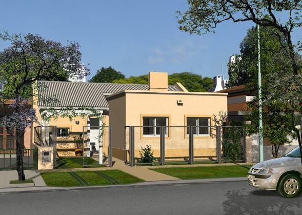 fachada-para-casa-de-75-metros-cuadrados