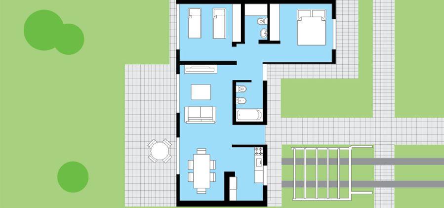 planos-para-casa-de-75-metros-cuadrados
