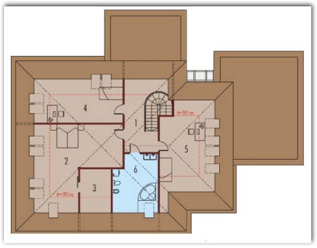 casa-de-400-metros-cuadrados-planta-alta