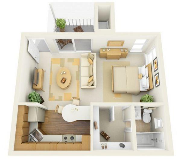 casa-de-55-metros-cuadrados
