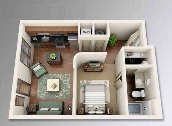 departamento-de-1-dormitorio-con-living-y-1-bano