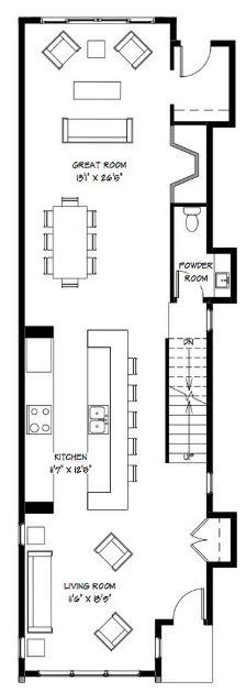 diseno-de-casas-modernas-con-sotano
