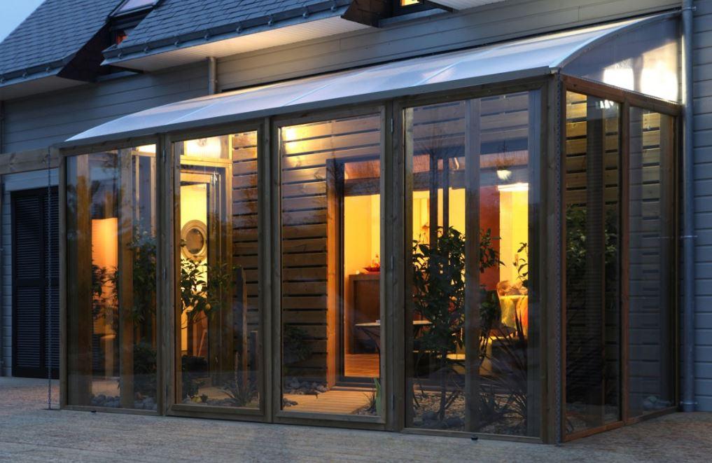 fotos-de-casas-bioclimaticas
