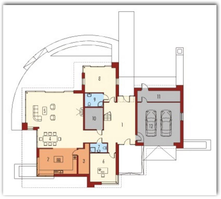 plano-de-casa-de-400-metros-cuadrados