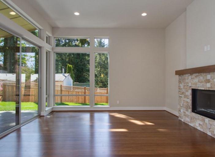plano-de-casa-grande-de-dos-pisos-con-fotos-interiores