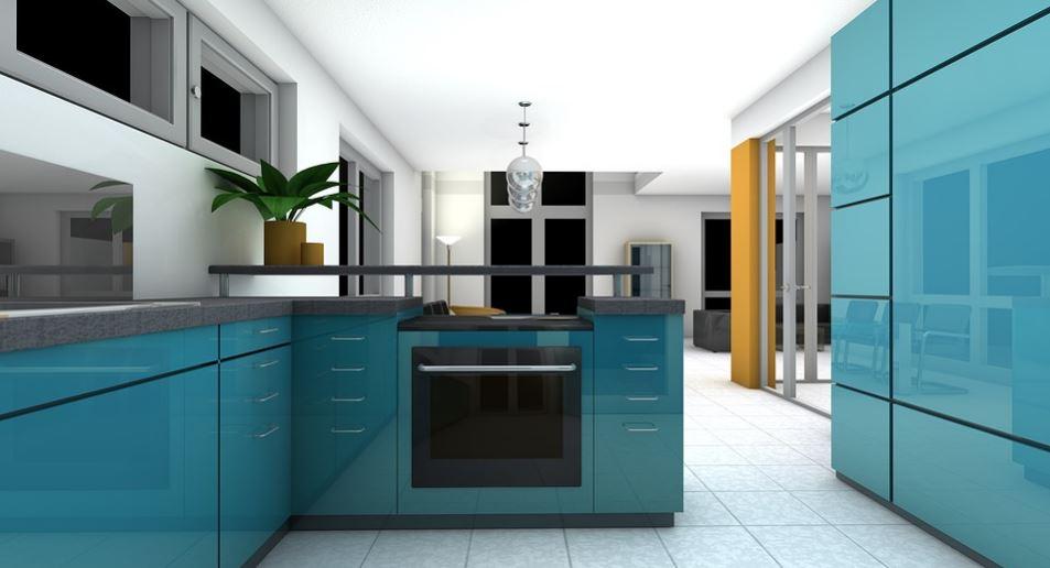 disenos-de-cocinas-modernas